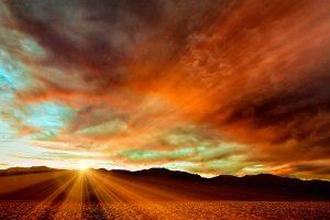 Entender y dominar la luz en la fotografía
