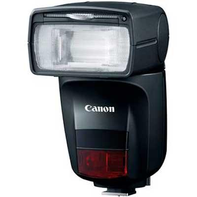 Flash compacto Canon Speedlite 470EX-AI en tienda online