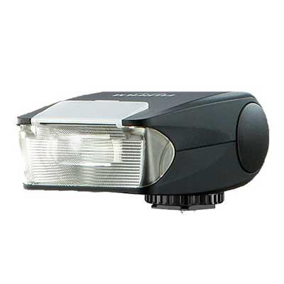 Comprar Flash Fujifilm EF-20 barato
