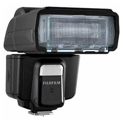 Comprar Flash Fujifilm EF-60 económico
