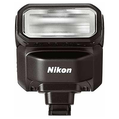 Comprar flash Nikon al mejor precio