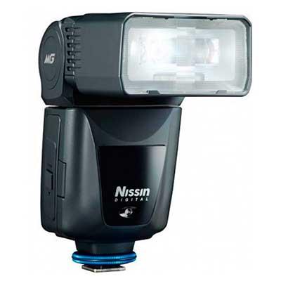 Compra tu flash en nuestra tienda online
