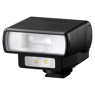 Comprar Flash Panasonic DMW FL200L en nuestro comercio online