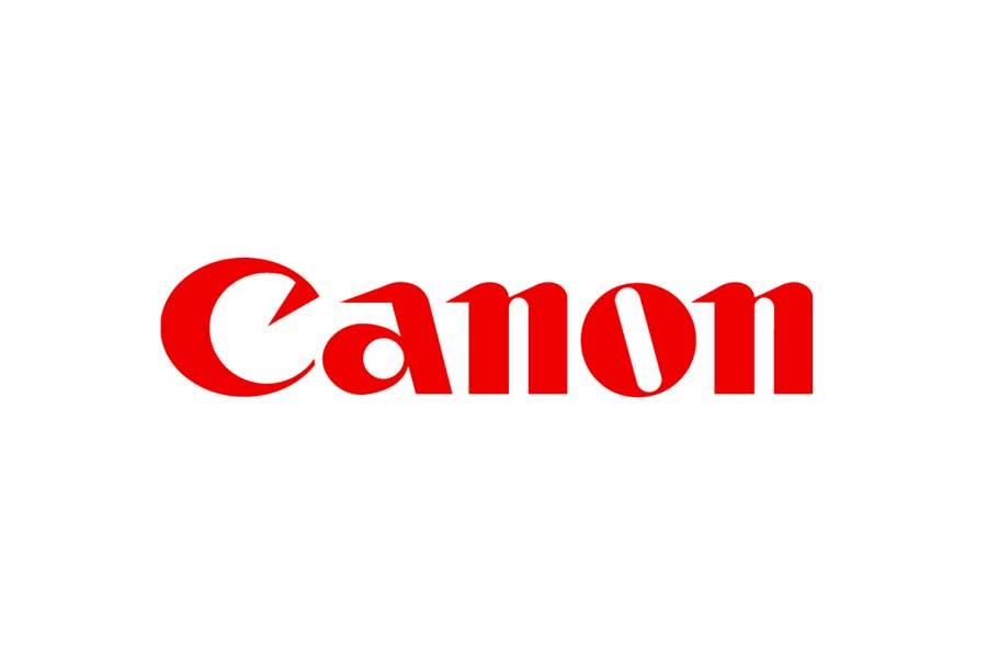 Compra tu flash Canon en nuestra tienda online