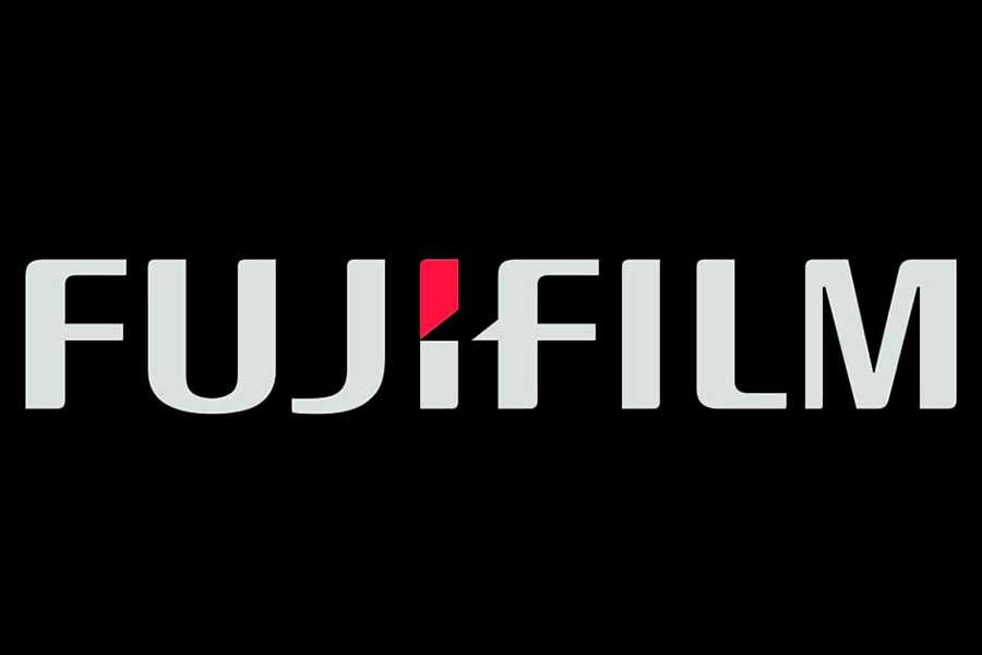 comprar flash para camaras fujifilm en comercio online al mejor precio