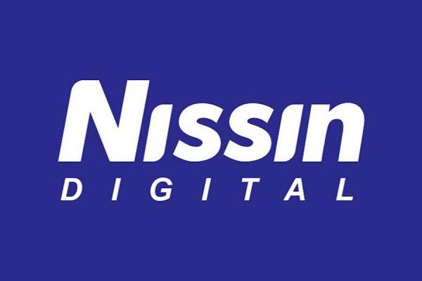 Compra tu flash Nissin más barato para tu cámara Canon, Nikon, Sony en nuestra tienda online con los mejores precios