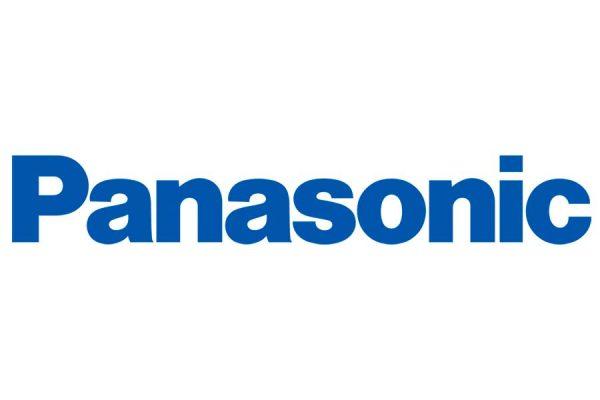 Flash para Panasonic y Micro Cuatro Tercios económicos en nuestra tienda online