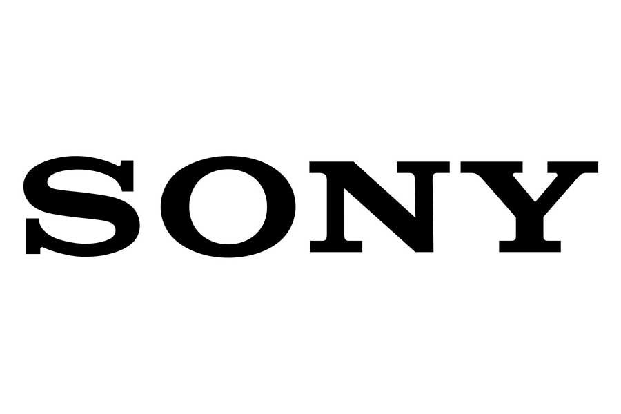 Ven a comprar tu flash para Sony en nuestra tienda online con las mejores ofertas