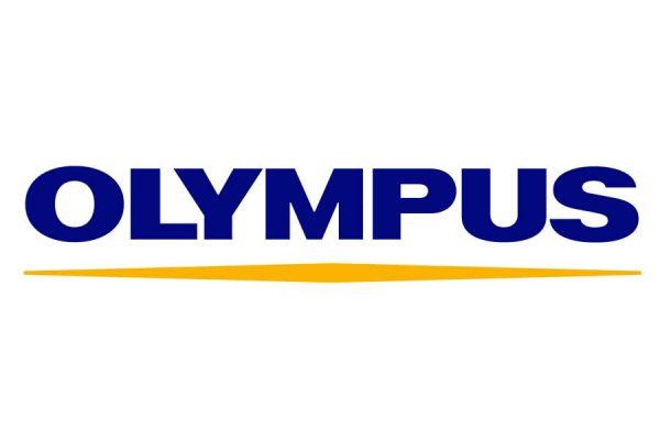 Compra tu flash para Olympus en nuestra tienda online con las mejores ofertas