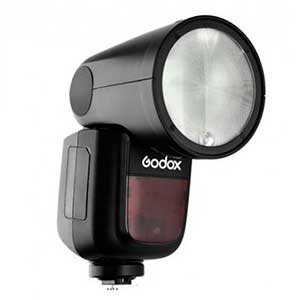Flash para cámara barato