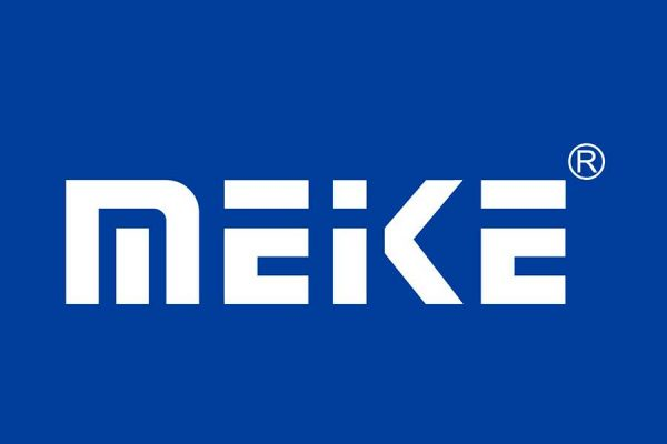 Comprar un flash Meike en tu tienda online al mejor precio